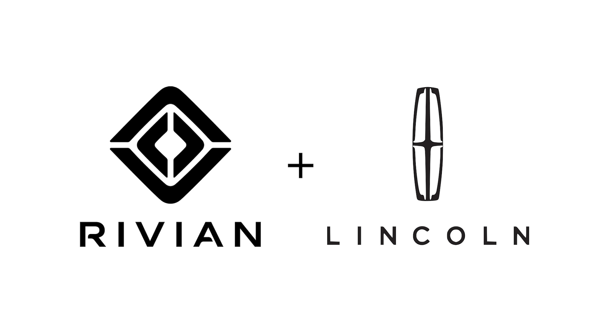 Official: Rivian to Build Electric Lincoln SUV for Ford