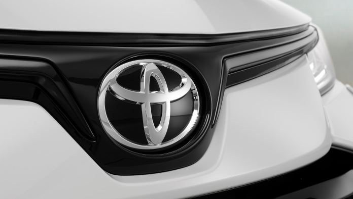 2021 Toyota Cars Lineup Changes What S New For Corolla Camry Prius More