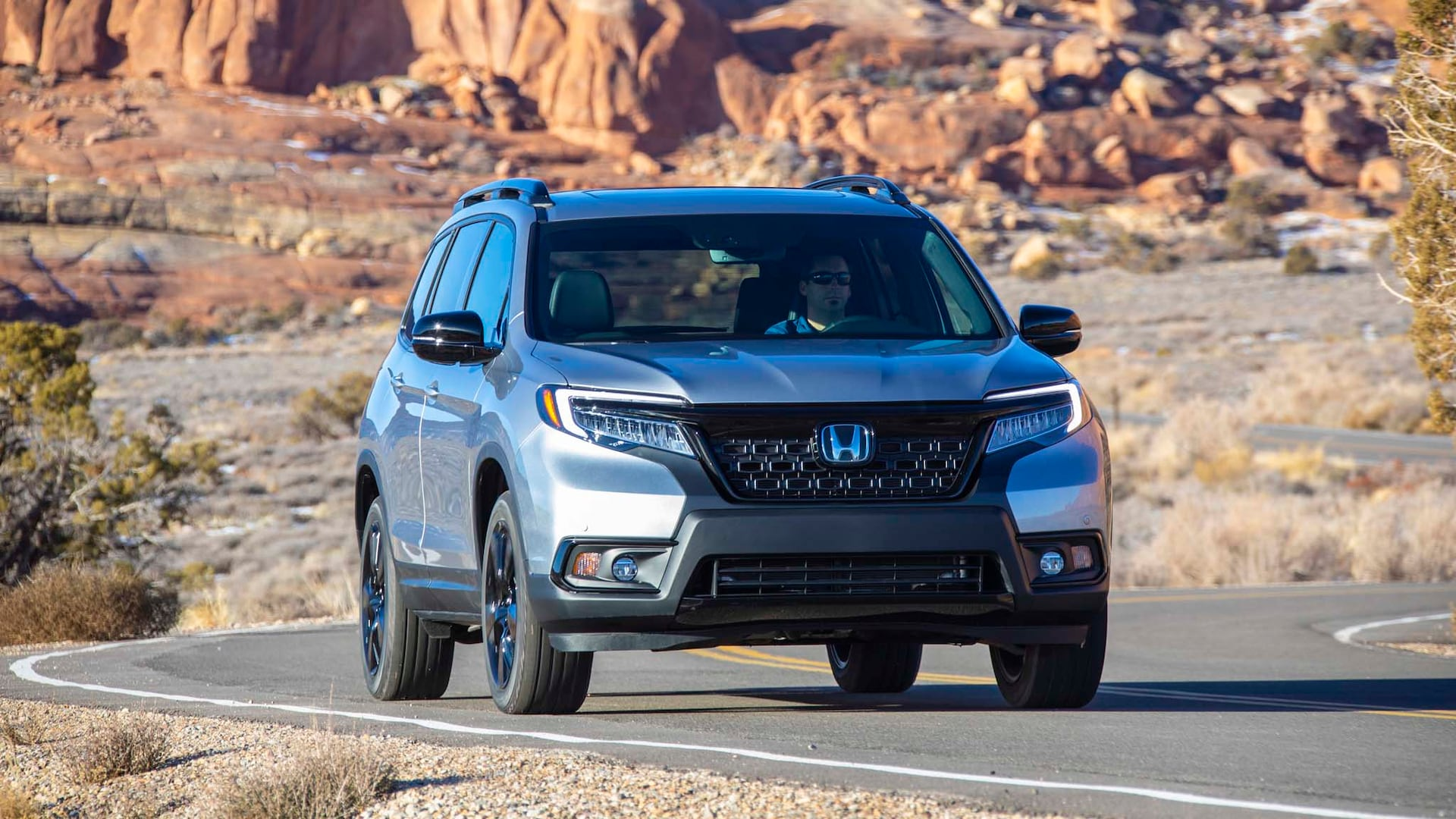 If you want to travel abroad, you need a passport. 2021 Honda Passport Adds Features Ups Price