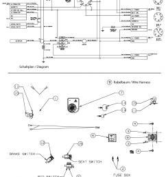 ranch king lawn mower belt diagram ranch free engine craftsman riding mower wiring diagram ariens riding mower wiring diagram [ 1272 x 1800 Pixel ]