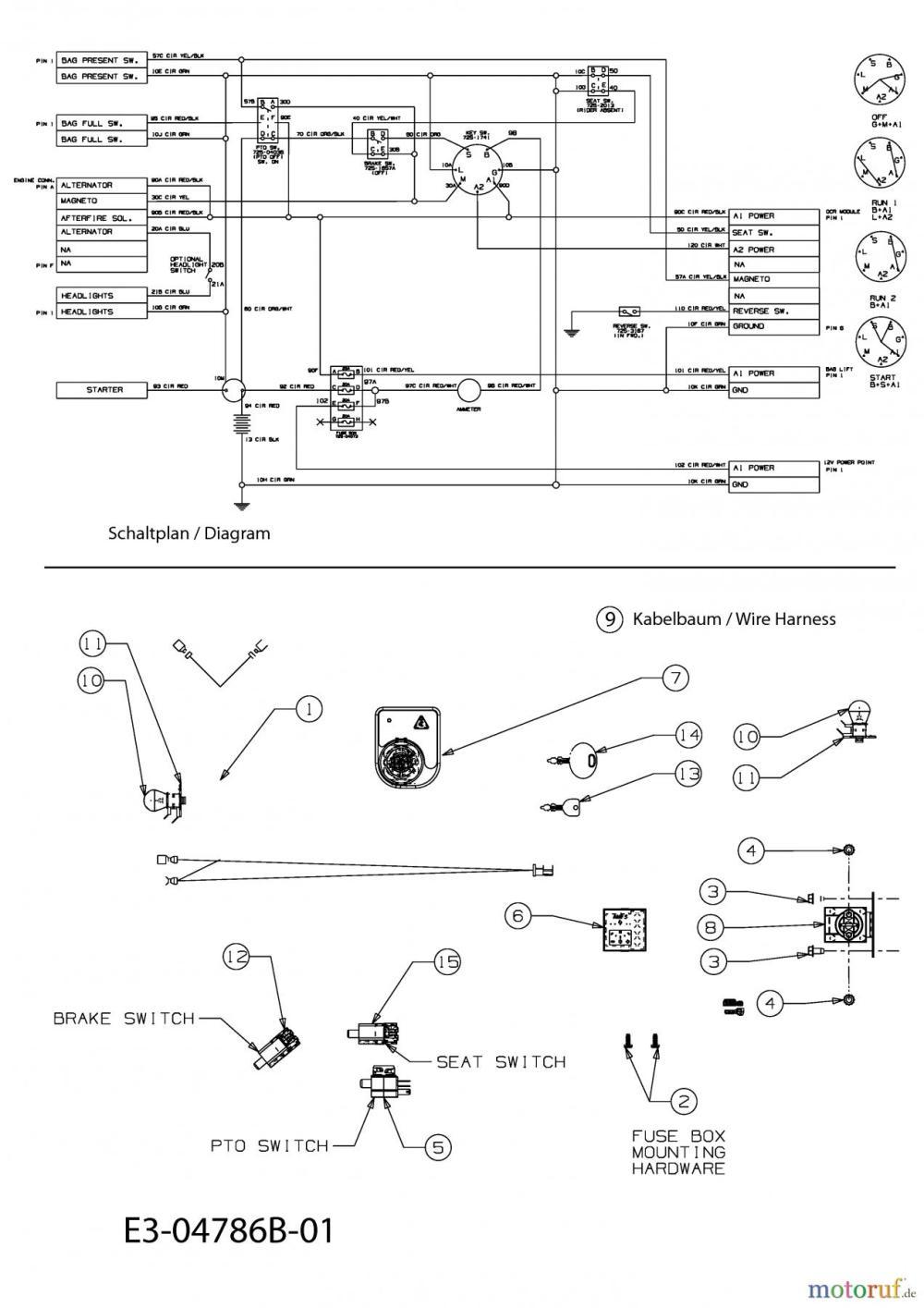 medium resolution of ranch king lawn mower belt diagram ranch free engine craftsman riding mower wiring diagram ariens riding mower wiring diagram