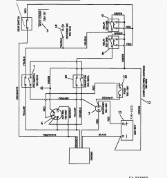 lawn tractor wiring harness wiring diagram third level wiring harness connectors mtd wiring harness [ 1500 x 2099 Pixel ]