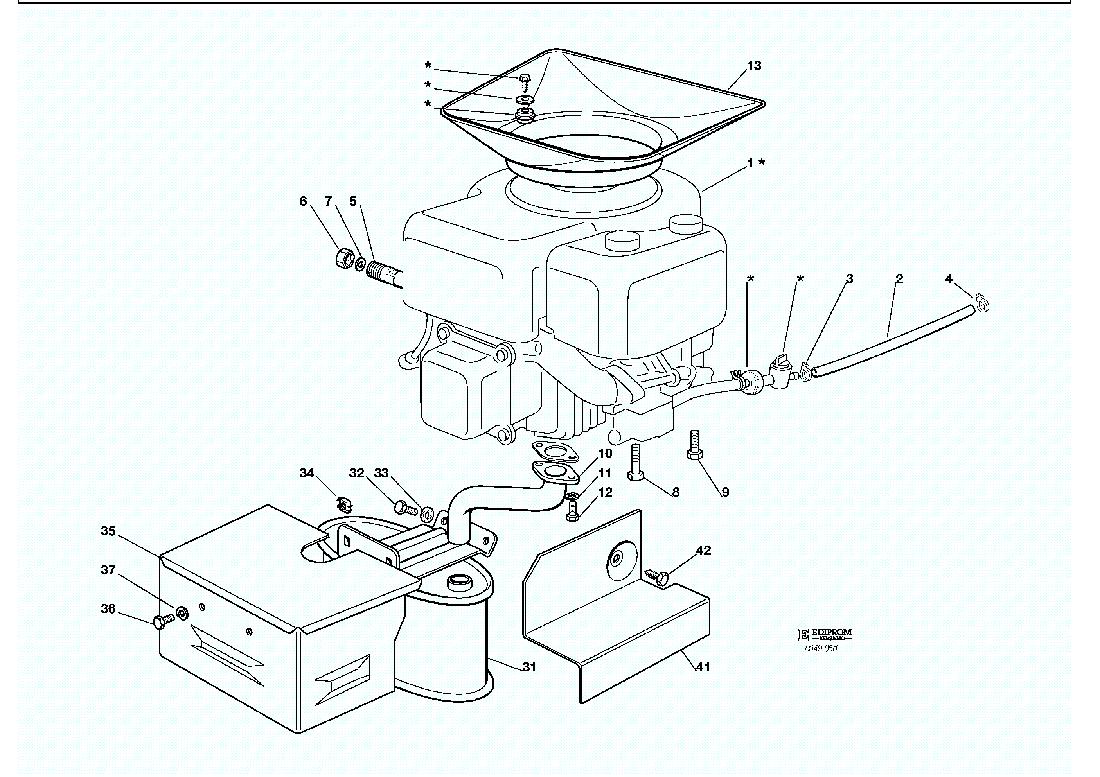 suzuki savage 650 carburetor diagram 1999 gmc sierra 1500 radio wiring parts auto