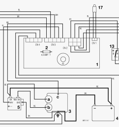 spare parts lists for solo lawn mower wire diagram 10 5 tecumseh ignition wiring location weldmart tecumseh ignition module [ 1516 x 978 Pixel ]