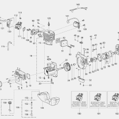 Stihl 028 Av Parts Diagram Combi Boiler Central Heating System 029 Get Free Image About