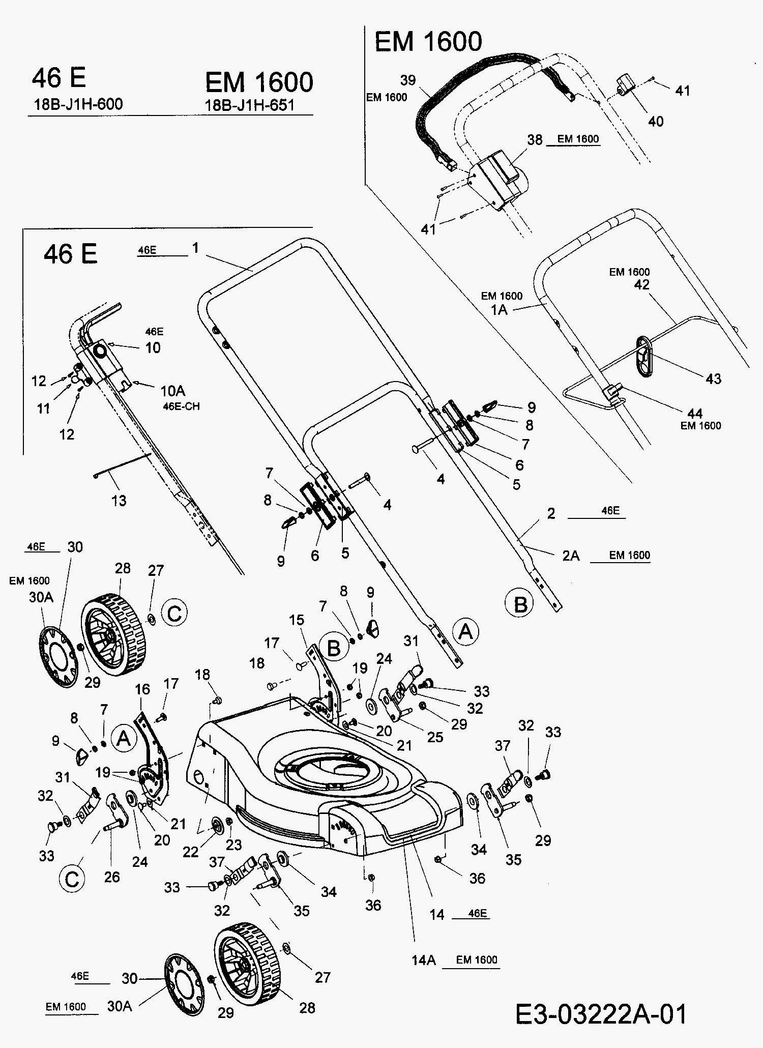 Ford 641 tractor engine diagram wiring diagram and fuse box