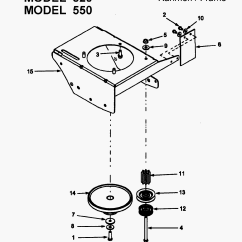 Case 446 Tractor Wiring Diagram Tele 5 Way Switch Ingersoll Diagrams Imageresizertool Com
