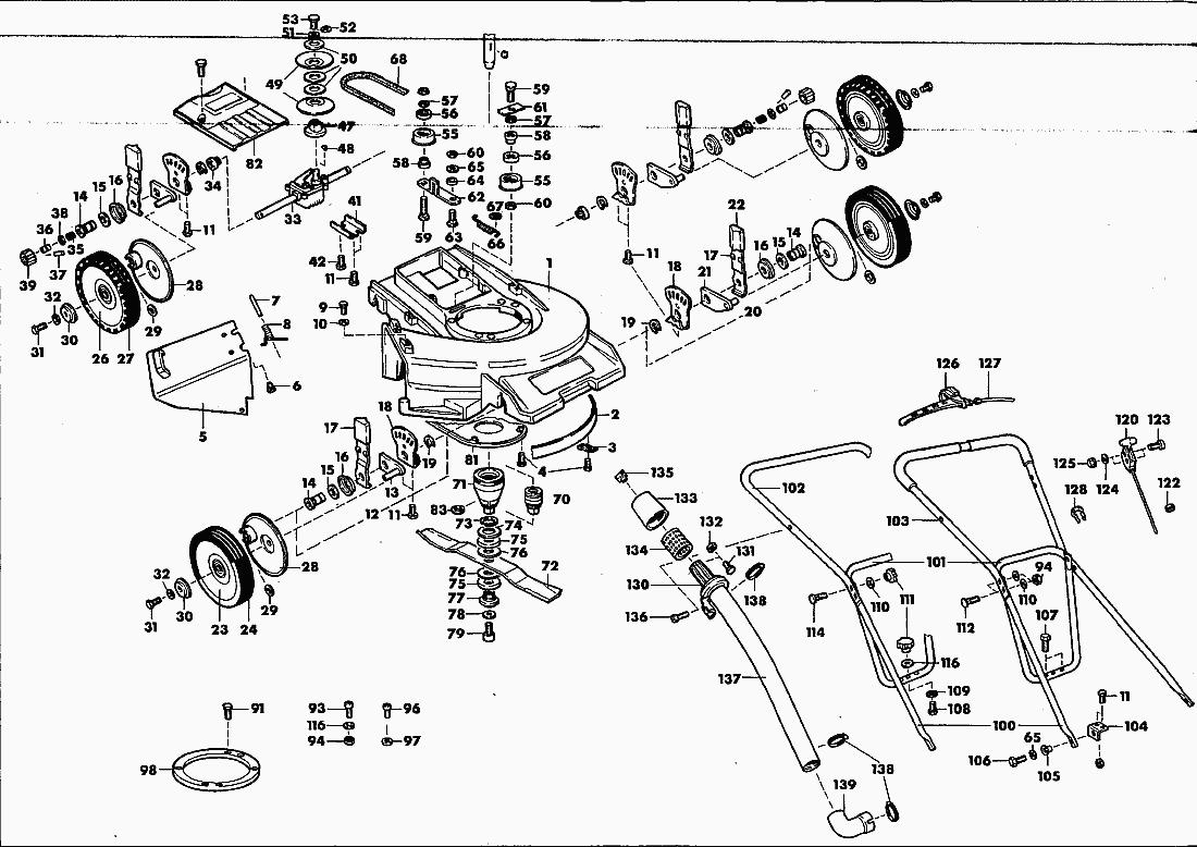 Honda Activa Manual