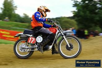 03-Classic Motocross des nations 2018 - Pacov