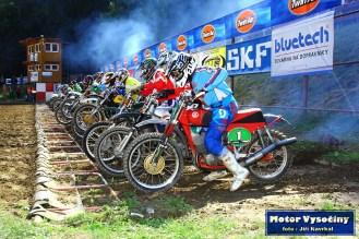 05-Classic Motocross des nations 2018 - Pacov