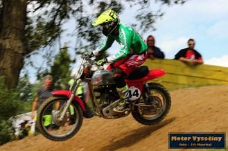 08-Classic Motocross des nations 2018 - Pacov