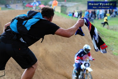 11-Classic Motocross des nations 2018 - Pacov