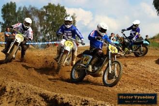 13-Classic Motocross des nations 2018 - Pacov