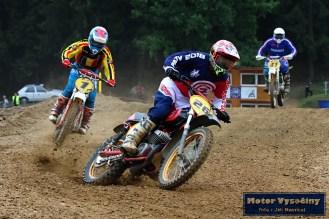 16-Classic Motocross des nations 2018 - Pacov
