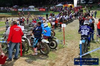 27-Classic Motocross des nations 2018 - Pacov