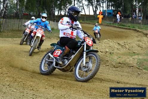 30-Classic Motocross des nations 2018 - Pacov