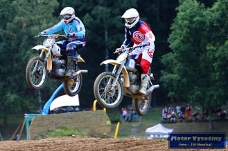 35-Classic Motocross des nations 2018 - Pacov