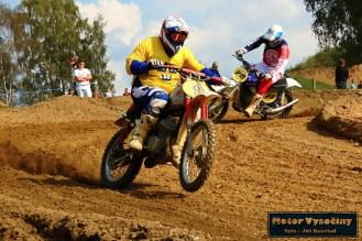 53-Classic Motocross des nations 2018 - Pacov