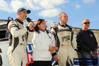 South Racing CE na Pístovských mokřadech 2018 -02