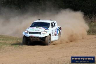 South Racing CE na Pístovských mokřadech 2018 -05