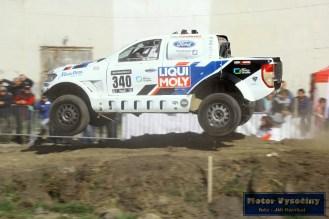 South Racing CE na Pístovských mokřadech 2018 -07