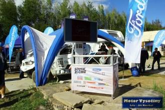 South Racing CE na Pístovských mokřadech 2018 -13