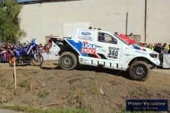 South Racing CE na Pístovských mokřadech 2018 -22