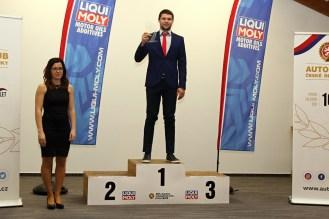 Vyhlášení vítězů 3.11.2018 - Zámek Valeč - 64