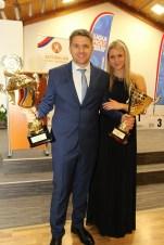 Vyhlášení vítězů 3.11.2018 - Zámek Valeč - 91