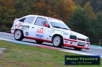 30 - Vrátil Pavel - Opel Kadet GSi - GMS Race Car show - Automotodrom Brno - 19.10.2019IMG_9406