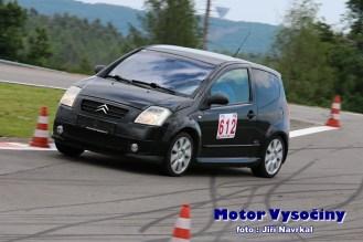 05 - Podpěra Zdeněk - Citroen C2 VTS - AS-S1-1600