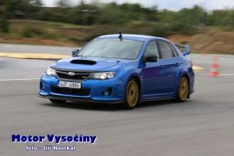 20 - Chalupa Radim - Subaru Impreza WRX - AS-S1+2000 4WD