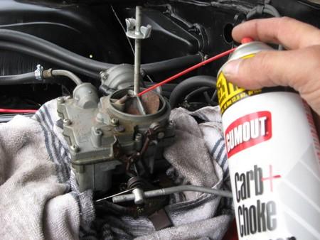 suzuki savage 650 carburetor diagram hayman reese brake controller wiring car location | get free image about