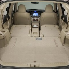 Toyota Yaris Trd Specs All New Kijang Innova Review 2011 Highlander Details, And Pricing