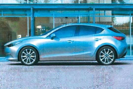 2012-10-14 | Auto Motor News MT
