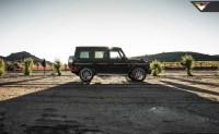 Tire Rack Glendale Ca   2017, 2018, 2019 Ford Price ...