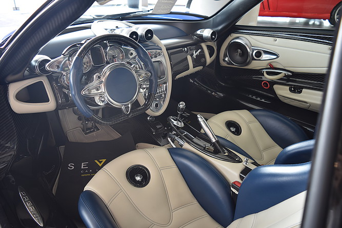 The 25 Best Pagani Huayra Ideas On Pinterest Auto Electrical