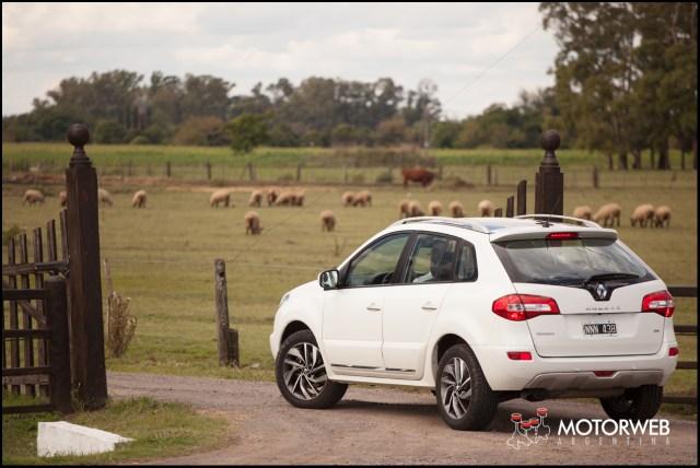 2014-04 TEST Renault Koleos Motorweb Argentina 013