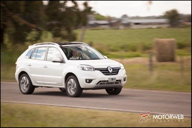 2014-04 TEST Renault Koleos Motorweb Argentina 019