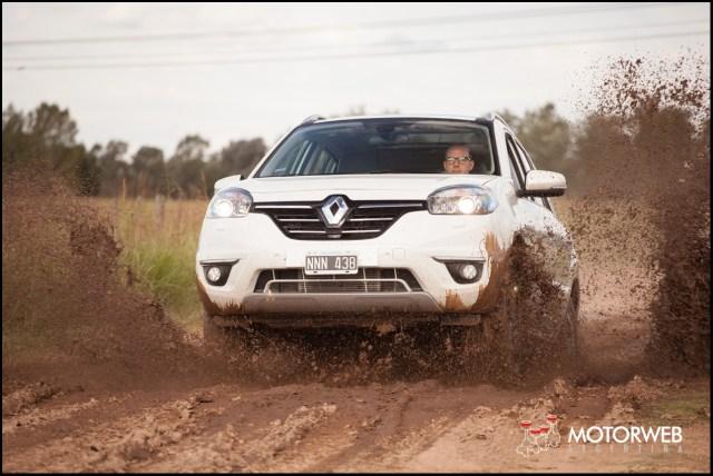 2014-04 TEST Renault Koleos Motorweb Argentina 021