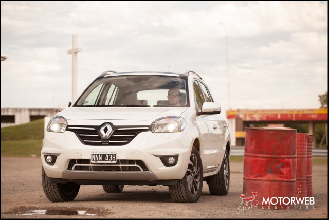 2014-04 TEST Renault Koleos Motorweb Argentina 025