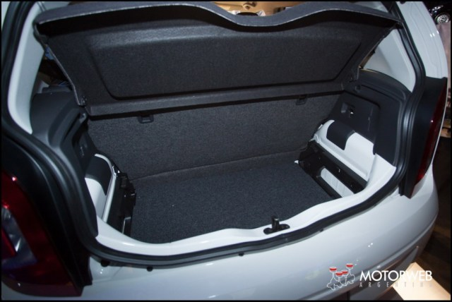 2014-06-05 LANZ VW Up Motorweb 37
