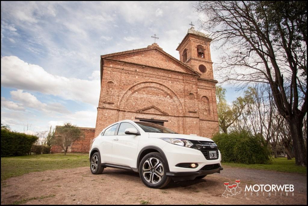 2015-10 TEST Honda HR-V Motorweb Argentina 022