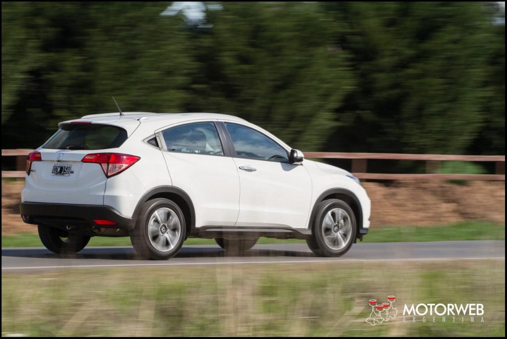 2015-10 TEST Honda HR-V Motorweb Argentina 034