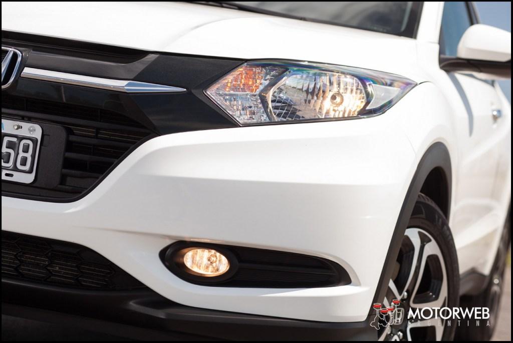 2015-10 TEST Honda HR-V Motorweb Argentina 036