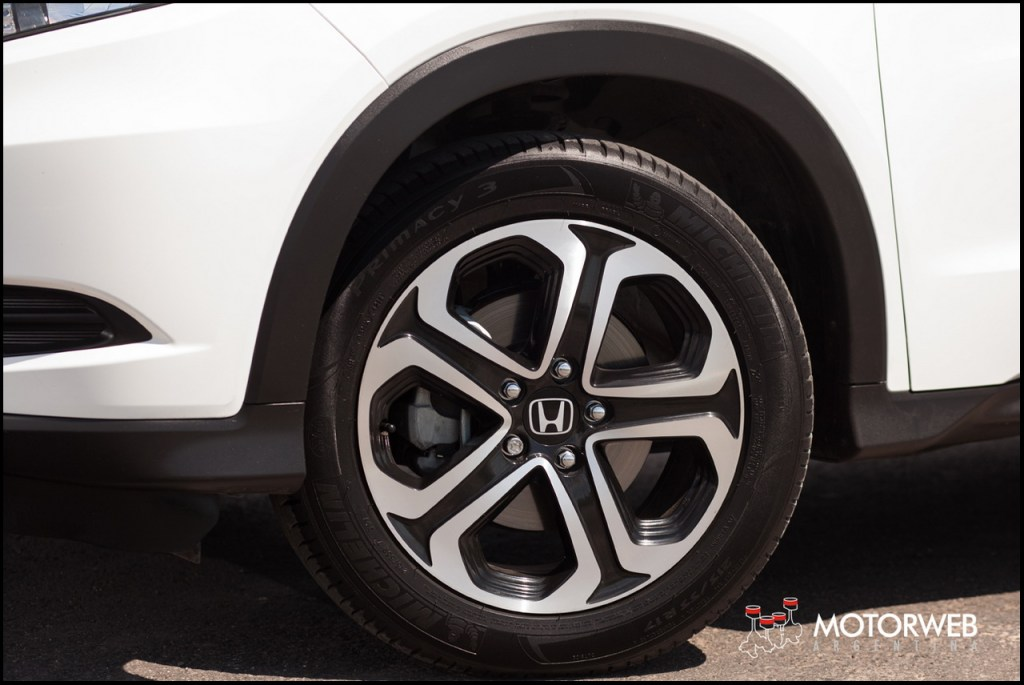 2015-10 TEST Honda HR-V Motorweb Argentina 039
