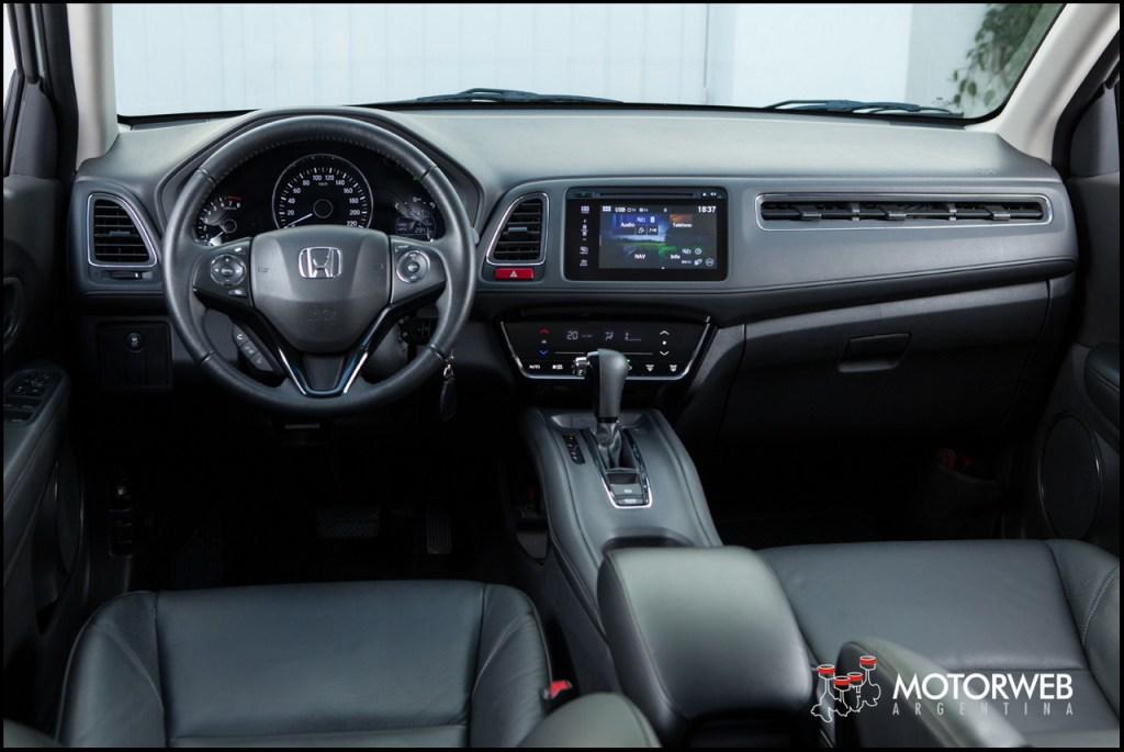2015-10 TEST Honda HR-V Motorweb Argentina 046