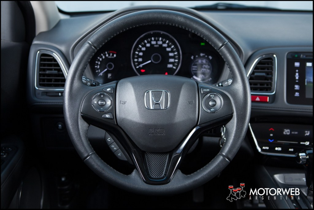 2015-10 TEST Honda HR-V Motorweb Argentina 052