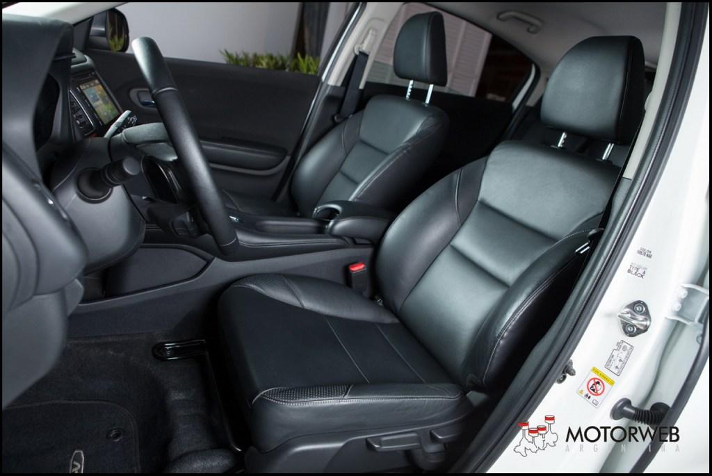 2015-10 TEST Honda HR-V Motorweb Argentina 104