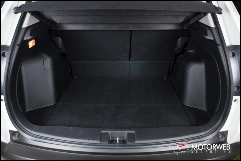 2015-10 TEST Honda HR-V Motorweb Argentina 113